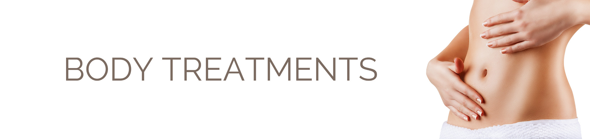 Treatment Header Image