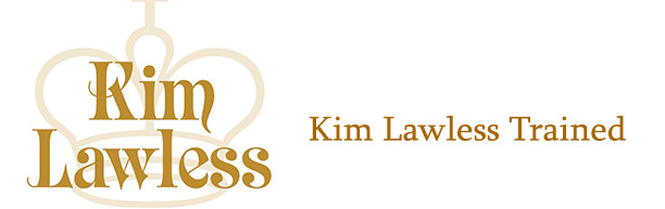 Kim Lawless Banner